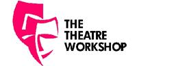 The Theatre Workshop logo